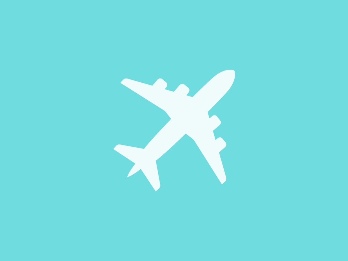 aeroport-seville