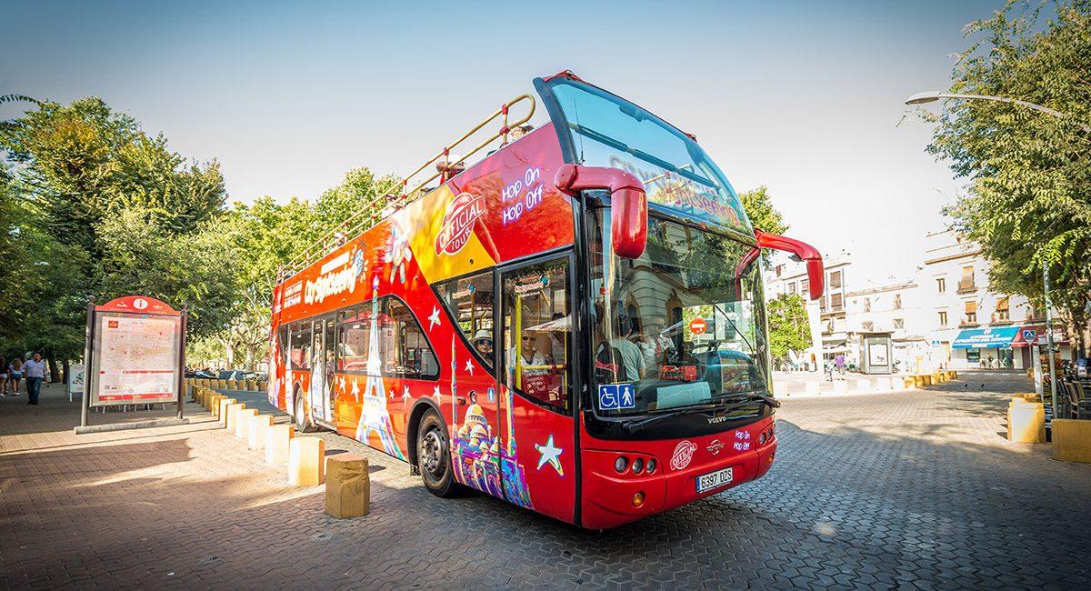 bus-touristique-une