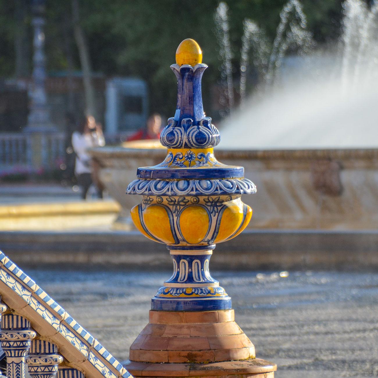 ceramique-place-espagne-seville-2