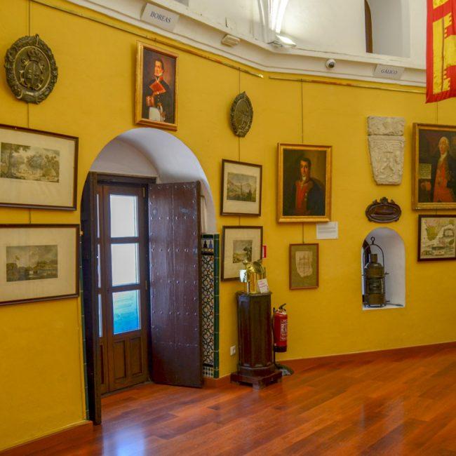 interieur-torre-del-oro