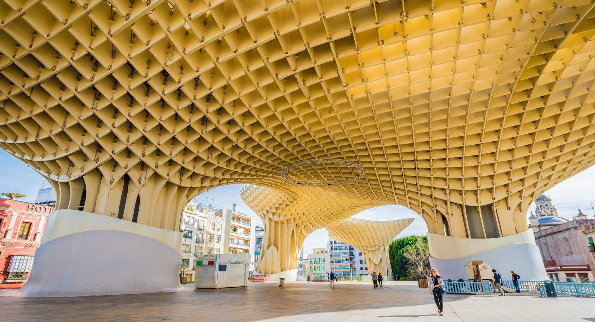 metropol-parasol-sevilla