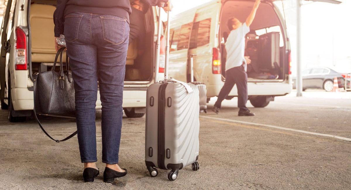 navette-aeroport-transfert-seville