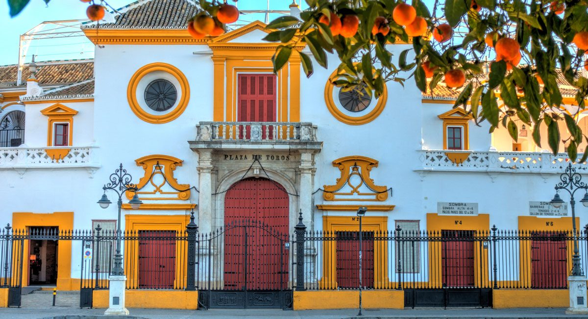 plaza-de-toros-seville