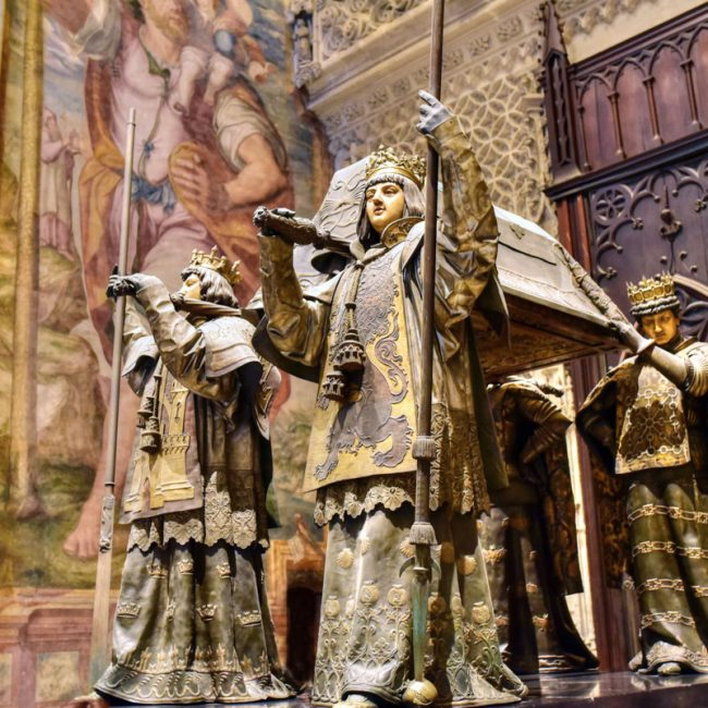 tombeaux-christophe-colomb-cathedrale-seville
