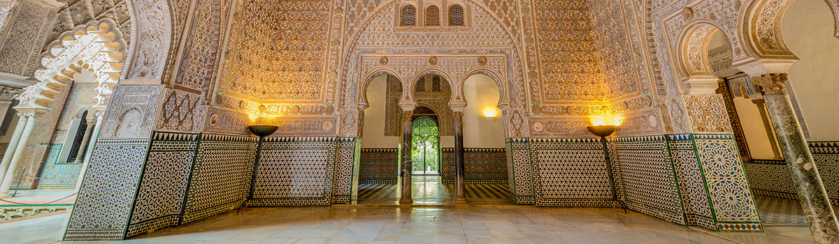 visite-guidee-alcazar-cover