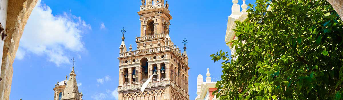 visite-guidee-cathedrale-seville-cover