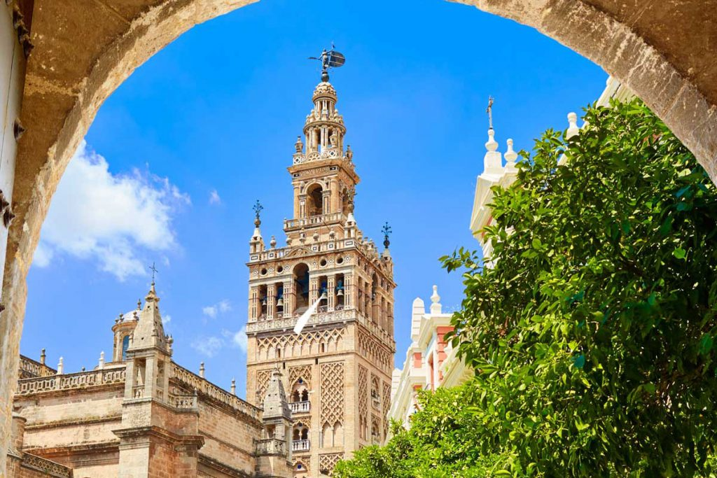visite-guidee-cathedrale-seville-une