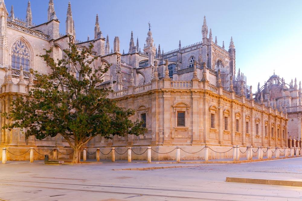 visiter-cathedrale-seville
