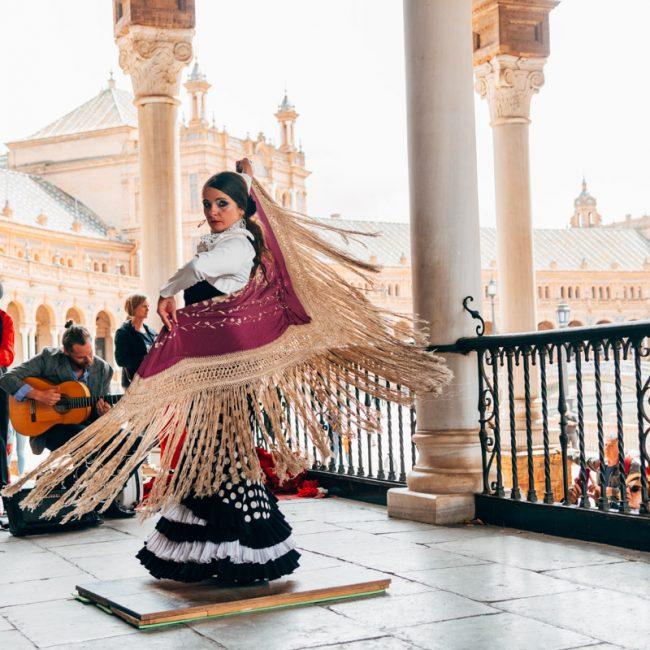 flamenco-place-espagne-seville