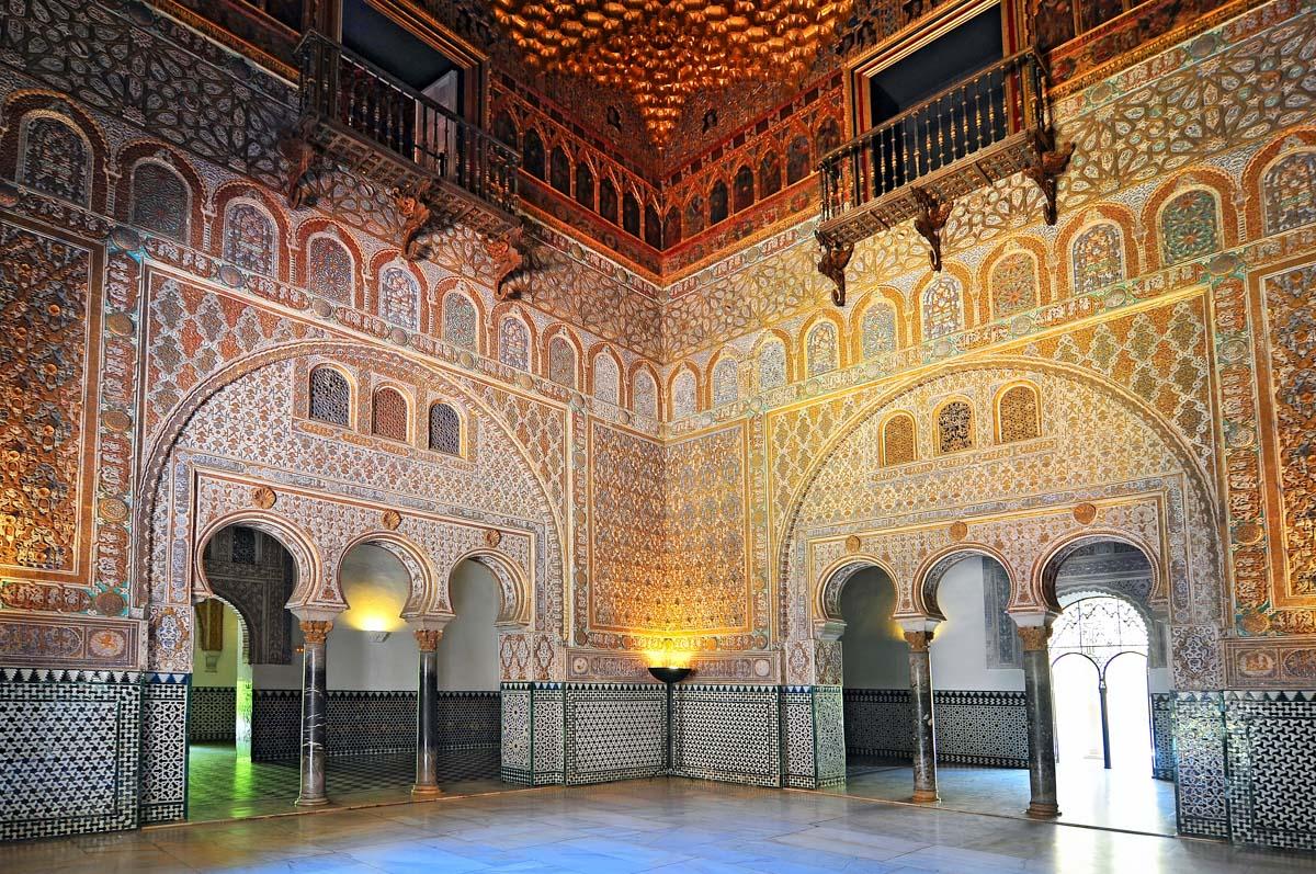 interieur-palais-alcazar-seville