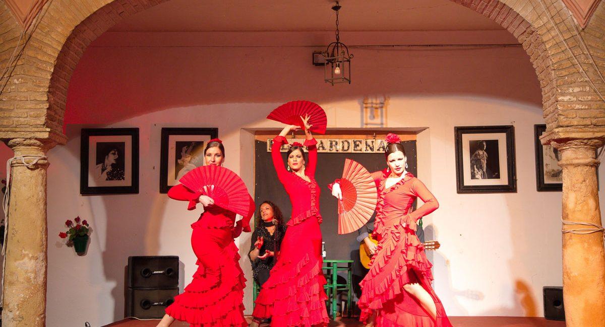 specatcle-flamenco-seville
