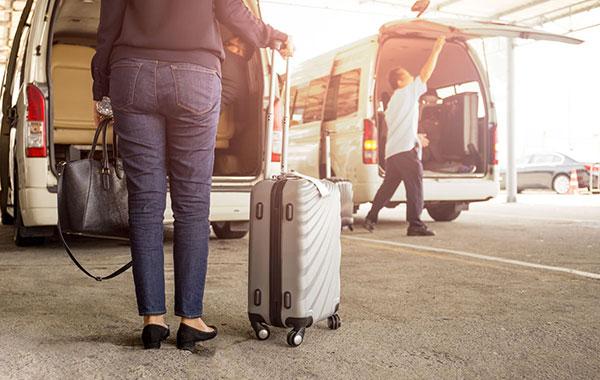 transfert-aeroport-seville
