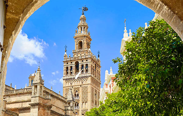 visite-guide-cathedrale-seville