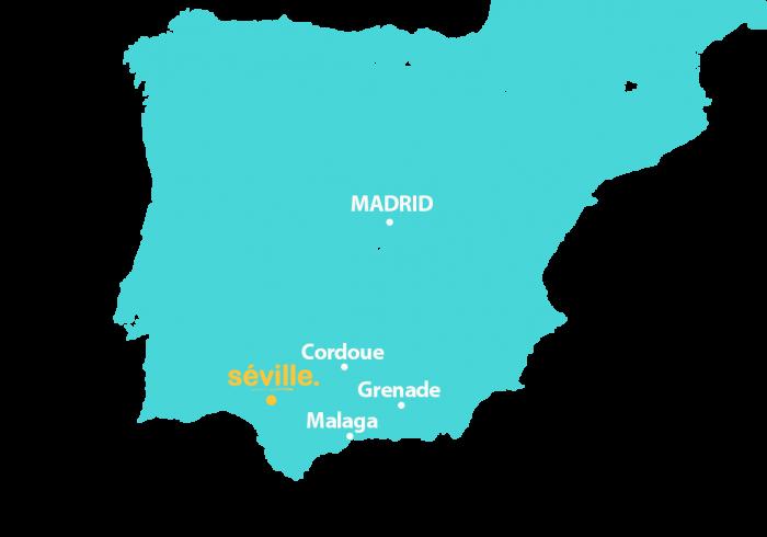 map-espagne