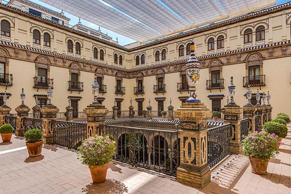 alfonso-hotel-seville