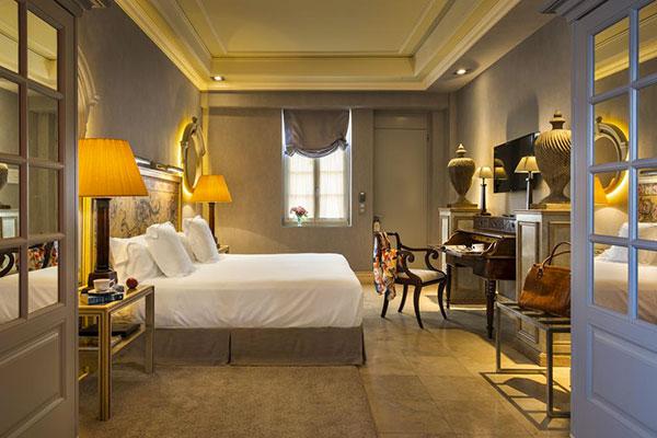 casa-del-poeta-hotel-seville