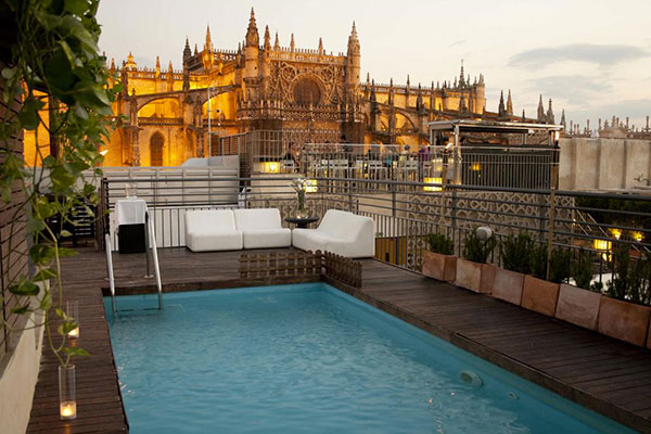 eme-cathedrale-hotel-seville