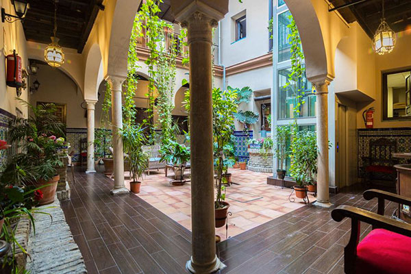 hotel-patio-cruces-seville