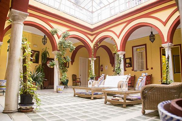 hotel-sierpes-seville