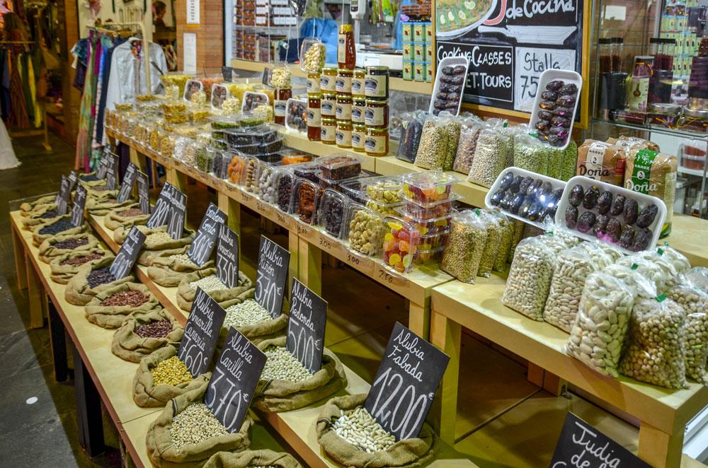 mercado-de-triana-seville