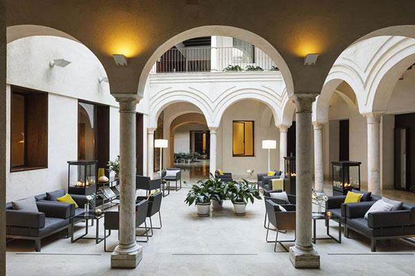 posada-del-lucero-hotel-seville