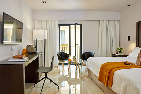 rey-alfonso-hotel-seville